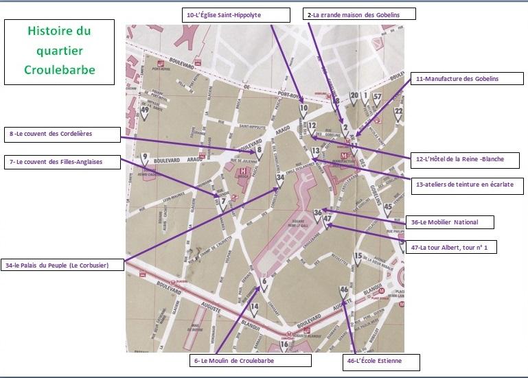 Plan quartier Croulebarbe-2